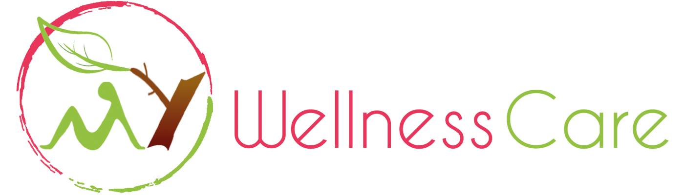 My Wellness Care